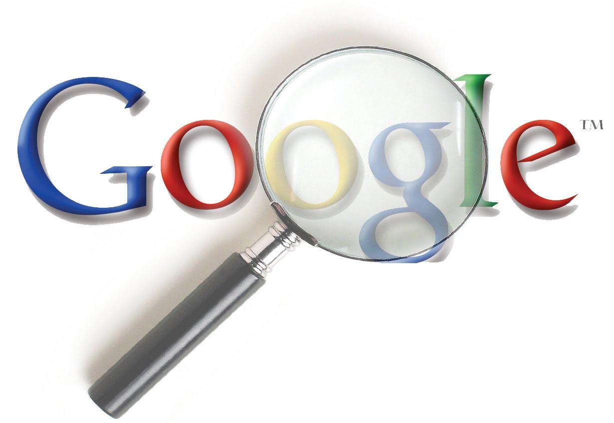 10 cara terlihat bagus di google