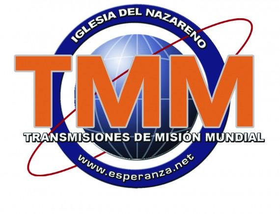 Enfasis Mes De Junio Transmisiones De Mision Mundial