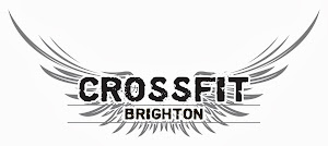 CrossFit Brighton: Girls EDGE
