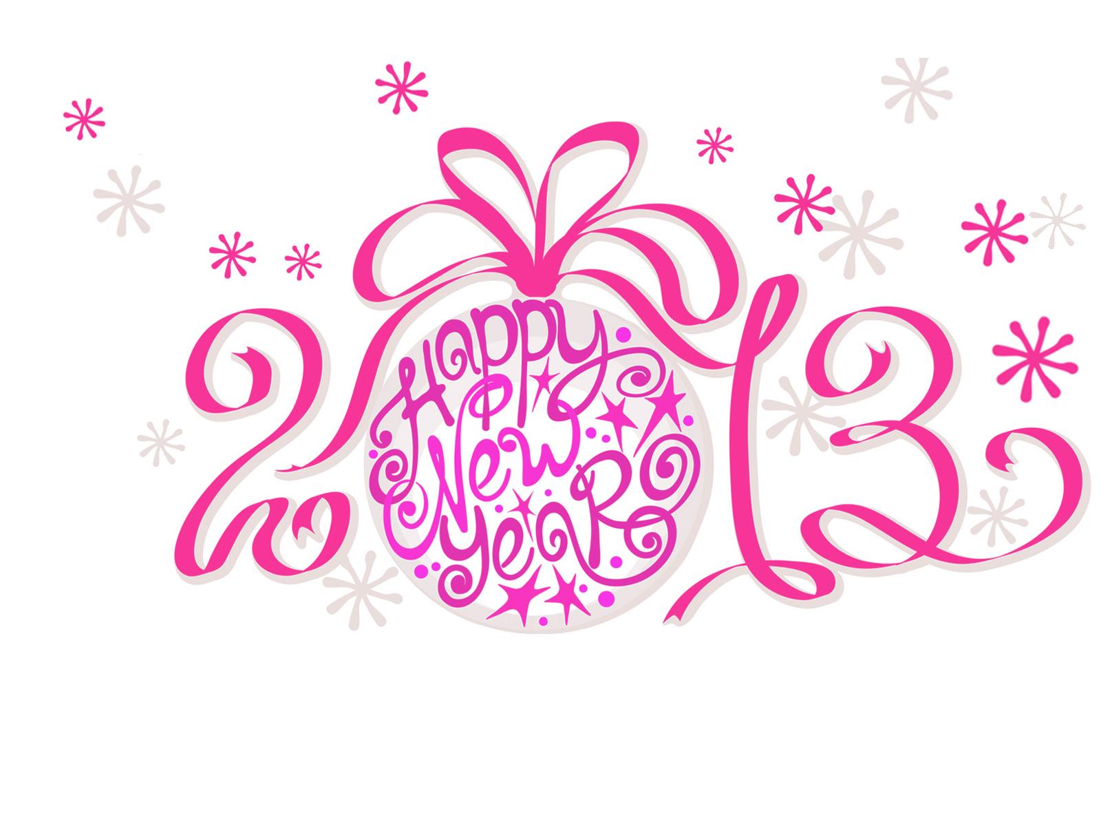 http://1.bp.blogspot.com/-SkiHxtWt318/UOKXiey-j0I/AAAAAAAAUPA/sCnumFhnll4/s1600/Happy-New-Year-2013-HD-Wallpaper-6.jpg