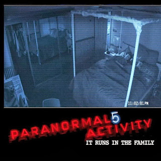 paranormal+activity+5+the+movie Film 'Paranormal Activity 5' Siap Tayang di Tahun 2014