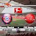 مشاهدة مباراة ماينز وبايرن ميونخ بث مباشر الدوري الألماني Mainz 05 vs Bayern Munich