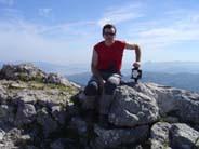 Aratz 1.443 m