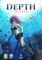 Dept hunter 2