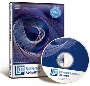 http://www.freesoftwarecrack.com/2014/09/universal-document-converter-6.4-keygen-download.html