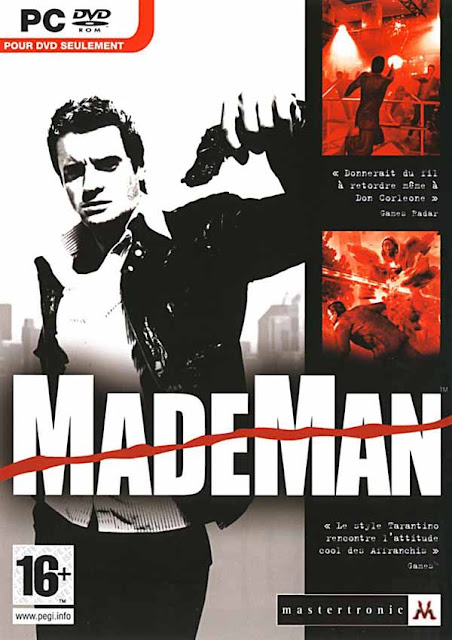 Made-Man-Download-Game-Cover