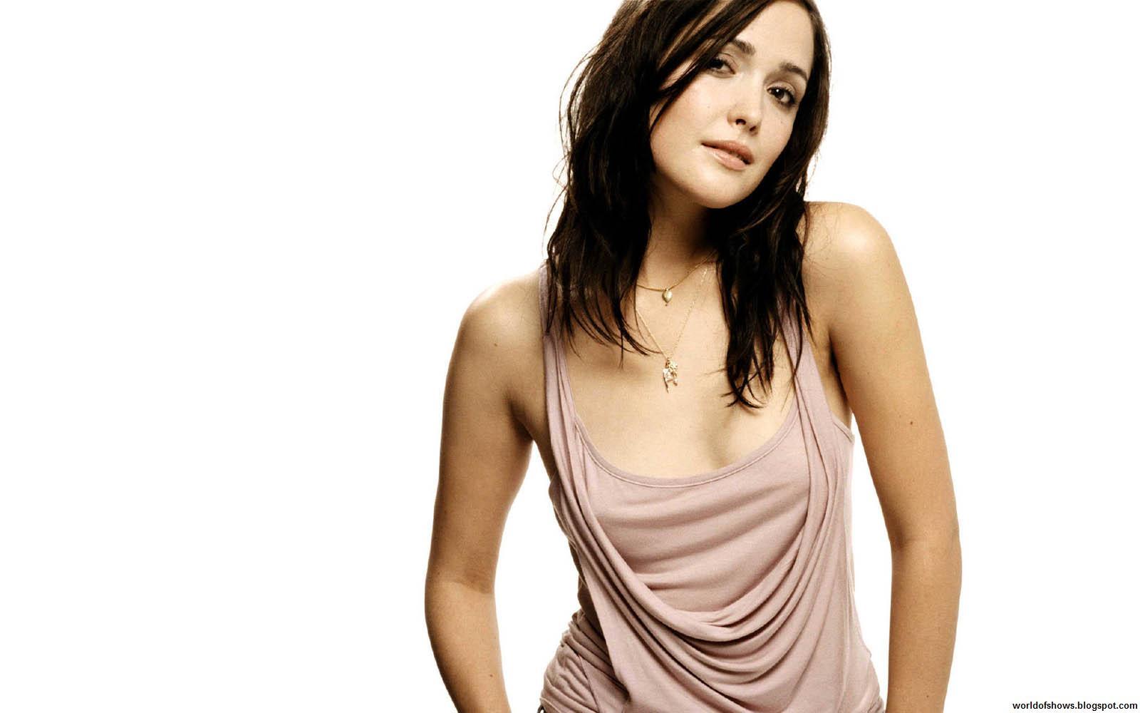 http://1.bp.blogspot.com/-SkkN4hDSfr4/T_7Vjo5A5KI/AAAAAAAAGyc/fGhHXaybrCk/s1600/Rose_Byrne_Beautiful_And_Sexy_Australian_Actress_First_Class_Lady_Hd_Desktop_Wallpaper_worldofshows.blogspot.com.jpg