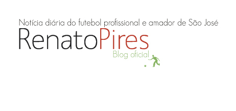 BLOG DO RENATINHO