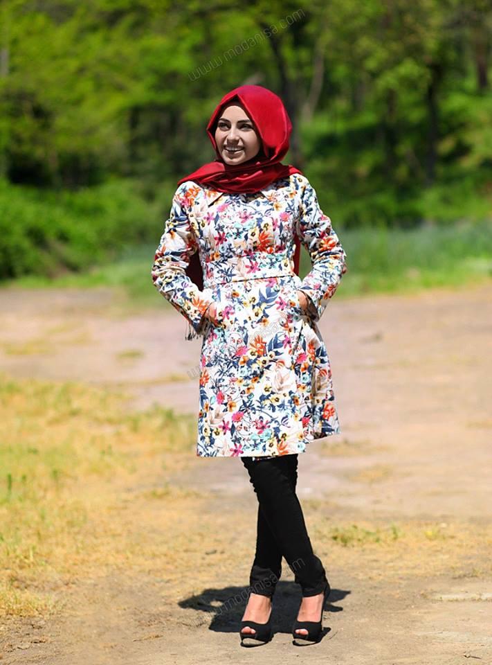 hijab and you