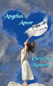 ANGELUS AMOR