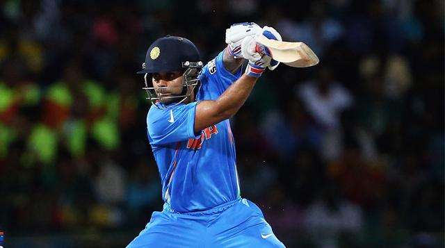 Virat-Kohli-Tri-Series-2013