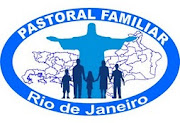 Pastoral Familiar/RJ