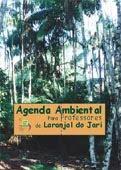 Agenda Ambiental para Professores