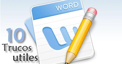 microsfot word pdf saving as chrome html