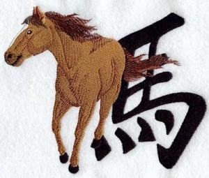 31 januari 2014 akan menandai tahun kuda kayu ini akan menjadi tahun