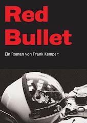 Neu: Red-Bullet