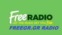 FREE TECH RADIO