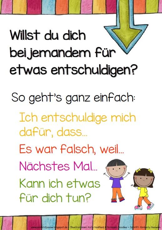 deutsch englisch uebersetzung habe keinen freund