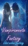 Vampiramente Fantasy