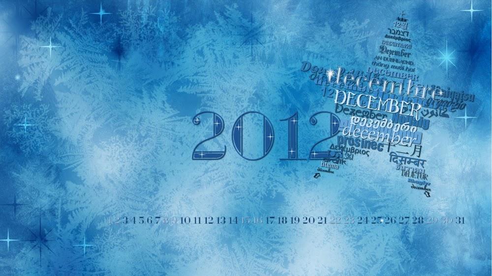 les pages de DECEMBRE - Page 6 NathL-wallpaper-1920x1080-calendrier_decembre2012_star