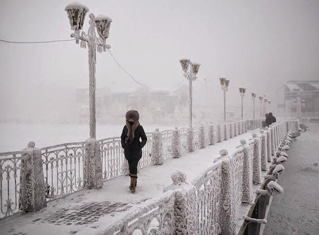 أويمياكون بروسيا -أبرد منطقة في الأرض- desktop-1419271493.j