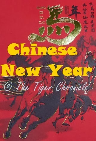 http://thetigerchronicle.blogspot.co.uk/search/label/CNY