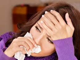 3 Mejores alimentos prevenir gripe