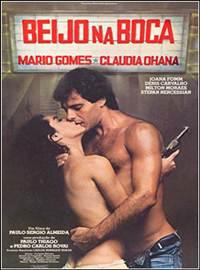 Beijo na Boca Nacional AVI DVDRip