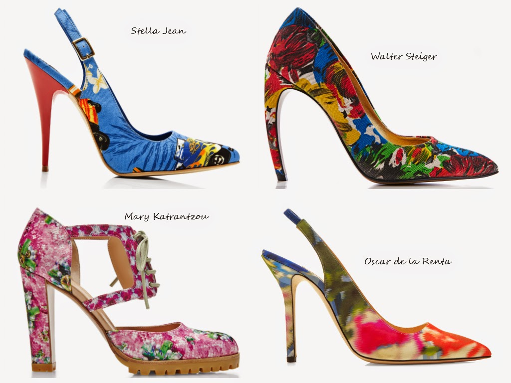 ss-14-printed-accessories-shoes