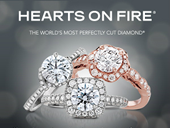 Horse Wedding Rings 79 Spectacular Your wedding ring should
