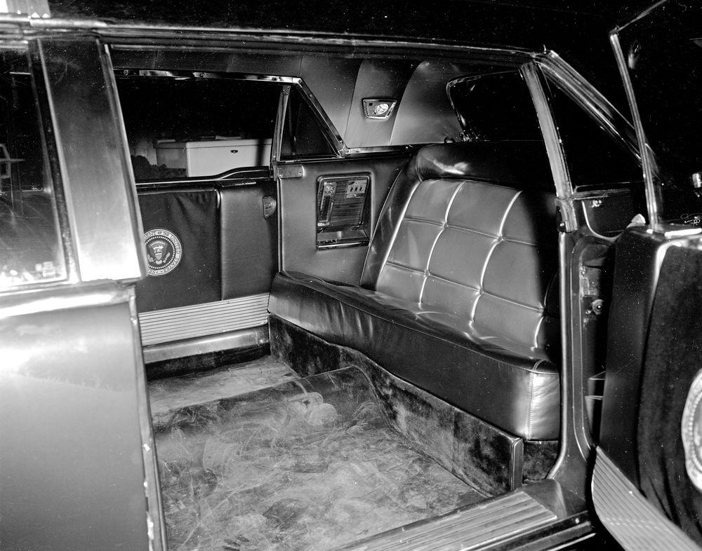 JFK-Limousine-6-15-61--07.jpg