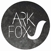 Ark and fox