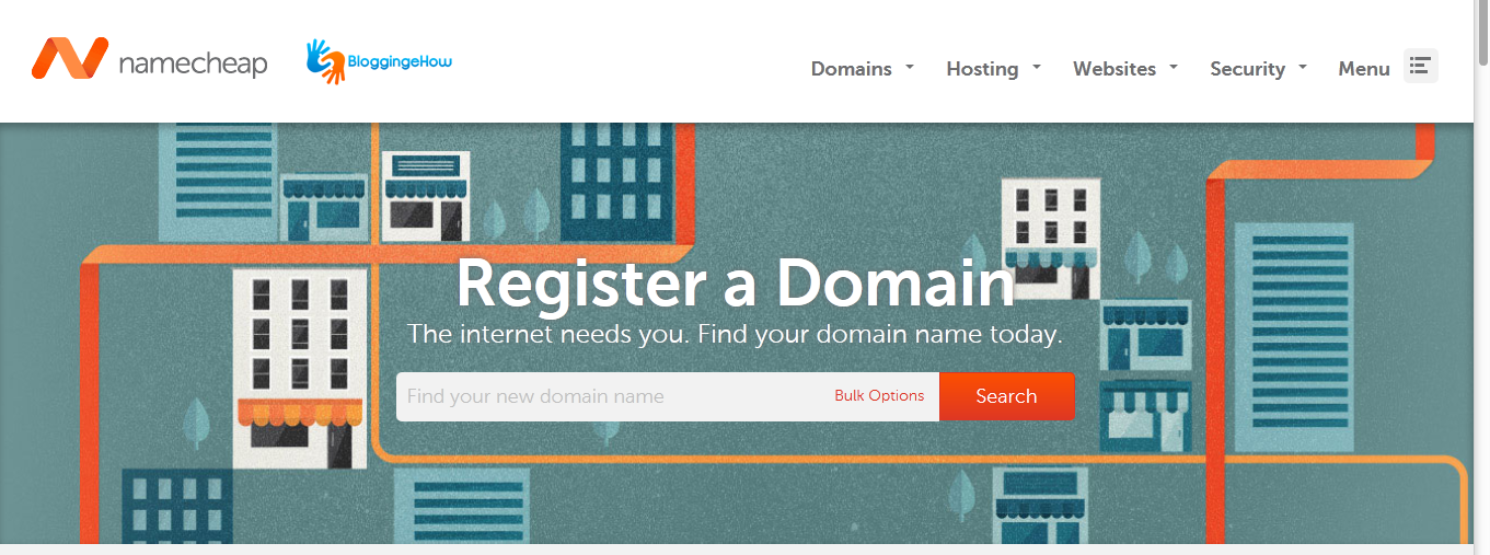 namecheap domain registration.png
