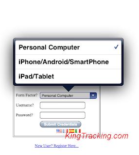 http://1.bp.blogspot.com/-Skzrg2W04TQ/UMe1BXsnBZI/AAAAAAAAAEk/oXs0eHPqRgg/s320/Leo+GPS+Tracking+Software+Login+Phone+Pc+Mac+Tablet.png