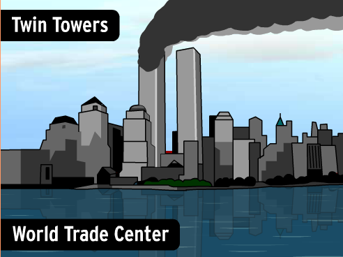 http://www.brainpop.com/socialstudies/ushistory/september11th/
