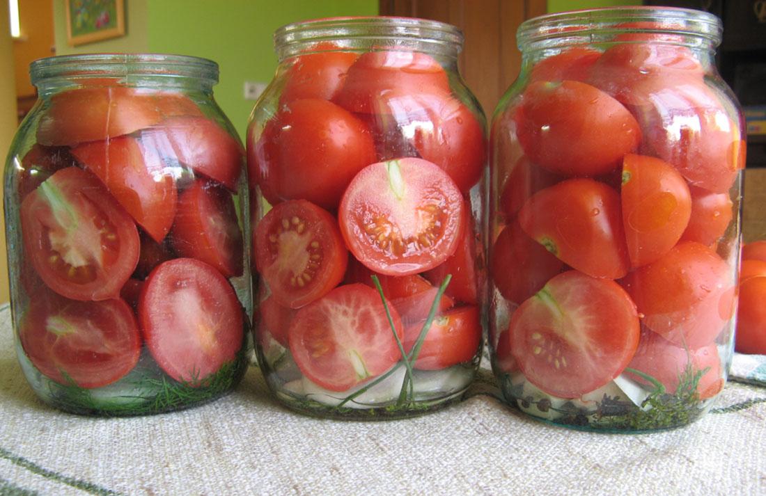 Мясо по картошкой и помидорами с фото