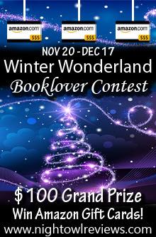 https://www.nightowlreviews.com/V5/Blog/Articles/Winter-by-Wonderland-2015
