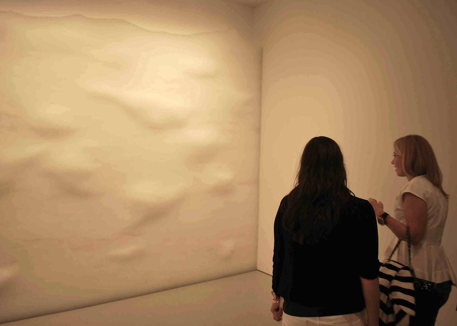 Attractive Fly On The Wall Art School Festooning - Wall Art ...