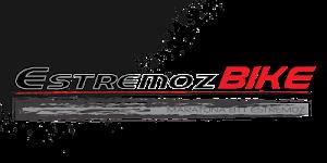EstremozBIKE 2012