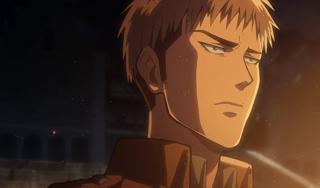 Animeindo - Animeindo Free streaming download anime
