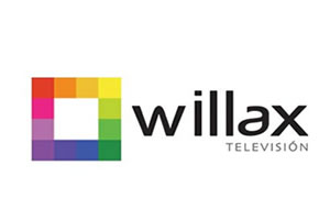 Willax TV Peru