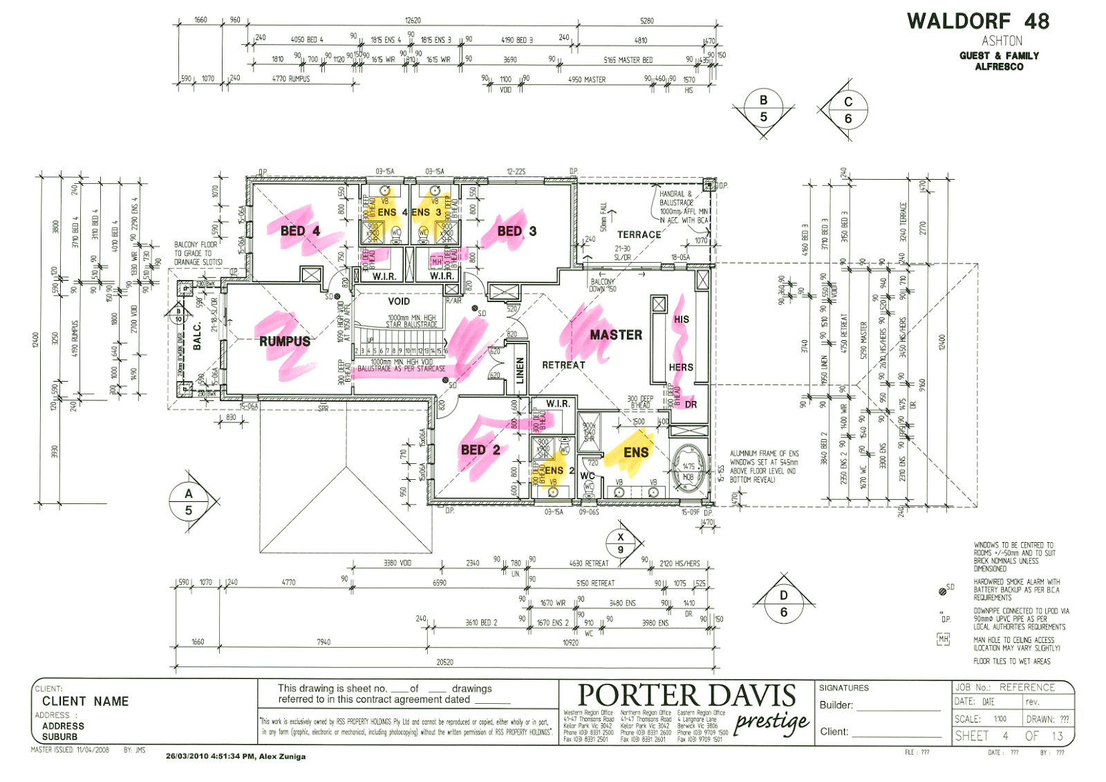 flooring promo layout plan building the waldorf 48 with