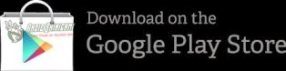 Free Download Google Playstore APK versi Terbaru Gratis