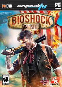 Top 2 Mejores juegos PC 2013