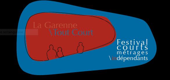 http://www.lagarennetoutcourt.fr/