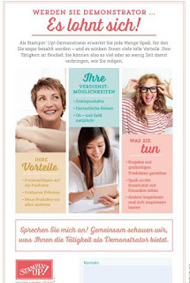 http://su-media.s3.amazonaws.com/media/Promotions/NA/2015/6_June/Flyer_Join_06.02.15_DE.pdf