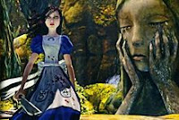 Alice Madness Returns walkthrough