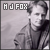I like Michael J. Fox