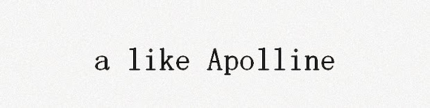 a like apolline