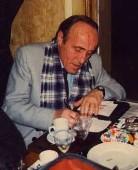Rubén A. Spaggiari